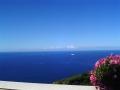 panorama_azzurro