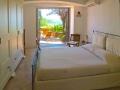 Main-Bedroom-4