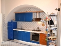 cucina2 (1)