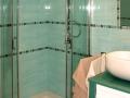 Main-Bathroom-7