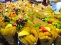 neapolitan-street-food