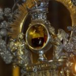 san gennaro miracle blood