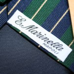 marinella ties fashion traditions