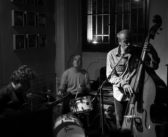 Neapolitan jazz club: where you can find the best jazz music of the city
