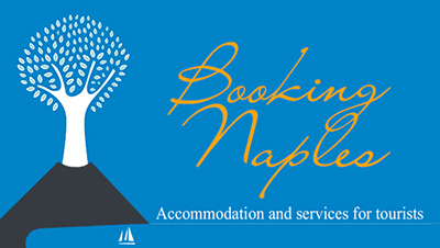 Booking Services Naples
