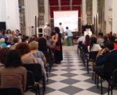 '700 Music Festival at Domus Ars in Naples