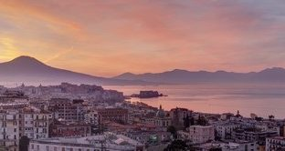 quotes about napoli