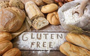 gluten free ischia